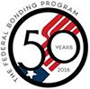 The Federal Bonding Program