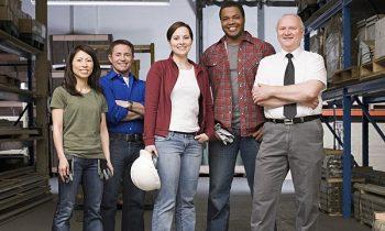 employers-employees